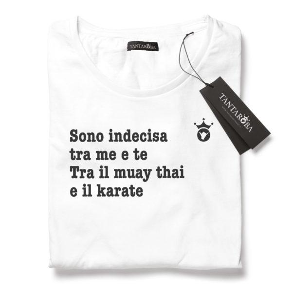 T-Shirt Gaia Coco Chanel